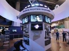 Sony представила сверхбыструю беспроводную связь