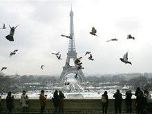 Франция сожалеет о решении Москвы  по Абхазии