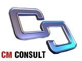 Компания «СМ-Консалт» (www.cmcons.com и www.rational-tools.info) объявляет о выходе новой версии программного продукта UML2ClearQuest 3.0.
