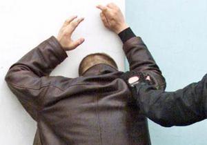 В Днепропетровском аэропорту задержали наркокурьера, следовавшего в Москву