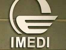 Патаркацишвили не успел продать Имеди