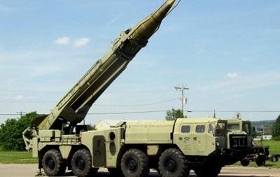 Депутаты хотят вернуть Украине ядерный статус