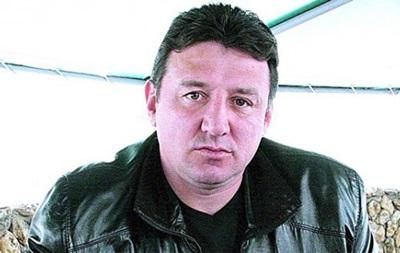Иван Гецко: В этом чемпионате отдаю предпочтение киевскому Динамо