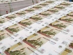 РФ: Задолженность по зарплате увеличилась на 49%