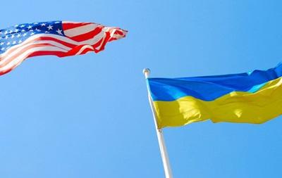 Госдеп: США готовы работать со следующим премьером Украины