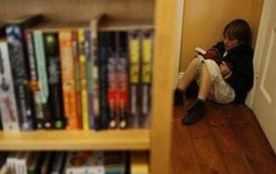 Раннее чтение в дальнейшем повышает интеллект – ученые