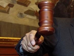 Суд вынес очередное решение по коммунальным тарифам в Киеве