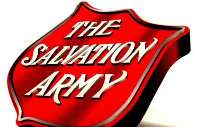 Армия Спасения: центры, мебель и продуктовые пайки для переселенцев