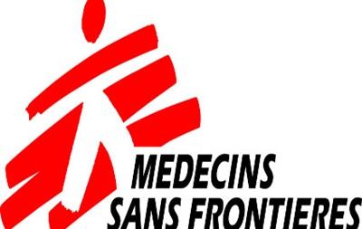 Врачи без границ: медикаменты и помощь докторов пострадавшим на Донбассе