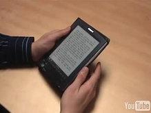 Американцы предлагают читать книги с двух экранов