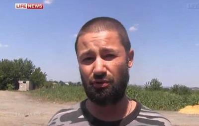 В штабе  ополчения  рассказали о новой тактике украинских военных