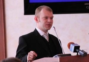 В России пропавший кандидат в депутаты на выборах набрал более 10%