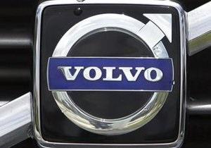 Автомобильные новинки - Volvo планирует создать конкурента автомобилям Mini