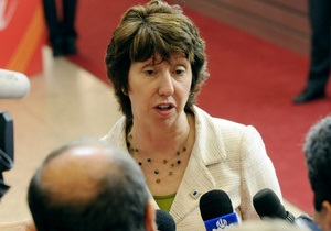 Страны Евросоюза вернут послов в Беларусь