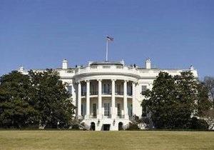 Белый дом не может подтвердить подлинность обращения бин Ладена