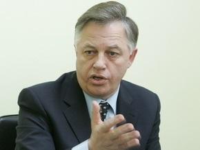 Симоненко рассказал о возможном введении в Украине чрезвычайного положения