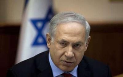Нетаньяху призвал израильтян готовиться к долгой войне в секторе Газа