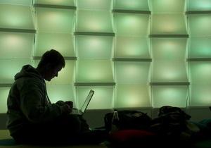 США не хотят отдавать ООН контроль над интернетом