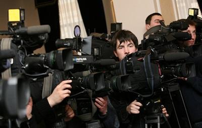 Телеканал Ukraine Today начнет вещание в тестовом режиме