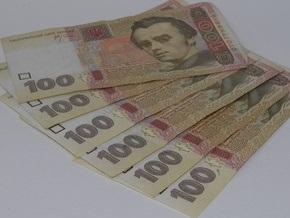 МВД: Мэр Симферополя незаконно начислил себе 160 тысяч гривен премий