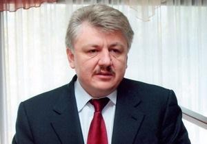 Сивкович не будет ходить на допрос по делу об отравлении Ющенко: Это шантаж