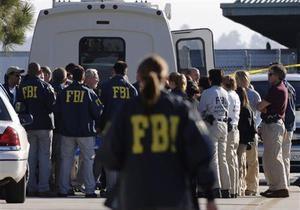 Трое россиян попали в список самых разыскивамых ФБР криминальных главарей