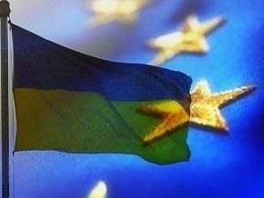 ЕС недоволен политической ситуацией в Украине