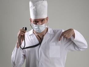 Акушеры роддома Ужгорода заявили, что главврач заставляет их брать взятки у пациентов