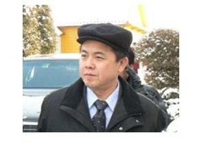 СМИ: Преемник Ким Чен Ира посадил под домашний арест брата своего отца