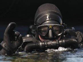 Один из пропавших в Египте российских дайверов смог добраться до берега