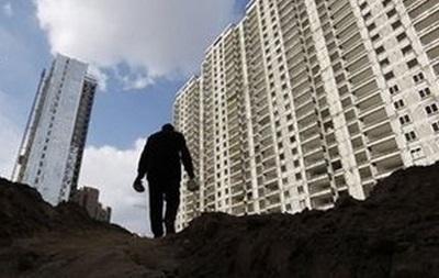 Ограничение НБУ затормозило сделки на рынке недвижимости