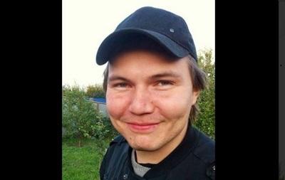Помощника Губарева по ошибке убили сепаратисты из ЛНР – штаб АТО