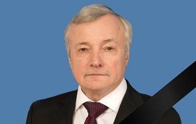 В Крыму погиб российский сенатор