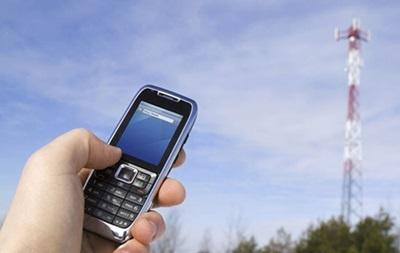 У Криму мають намір відключити українські мобільні оператори