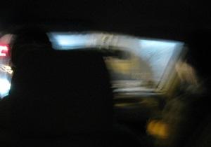 В Индонезии разбился автобус с паломниками, погибли 15 человек