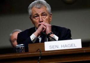 Новости США - кибершпионаж: Глава Пентагона обвинил власти Китая в причастности к кибершпионажу