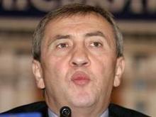 Черновецкий не собирается отчитываться перед Тимошенко