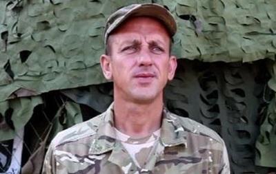 Ночью украинские военные были дважды обстреляны с территории РФ - пресс-центр АТО