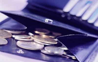 В России возвращают налог с продаж