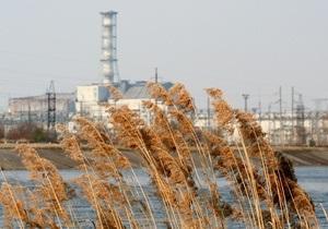 На реке Припять ожидается максимальное половодье