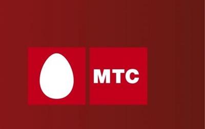 Абоненты МТС в Киеве жалуются на проблемы со связью