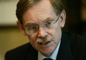 Глава Всемирного банка: Европейский долговой кризис опаснее, чем американский
