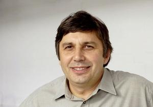 Выходец из России стал первым в истории человеком, получившим Нобелевскую и Шнобелевскую премии