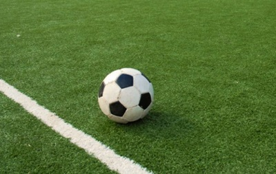 В Болгарии троих футболистов дисквалифицировали на неопределенный срок