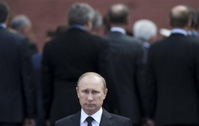 Кабмин проведет спецзаседание по введению санкций против России