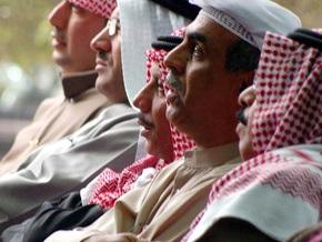 В Кувейте арестовали группу людей, планировавших напасть на военную базу США