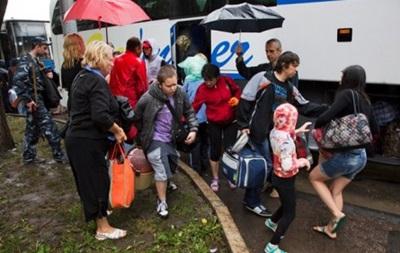 Горячие линии  для переселенцев: как получить помощь в Ровенской области