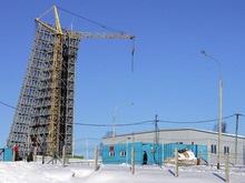 Россияне еще год будут использовать украинские РЛС