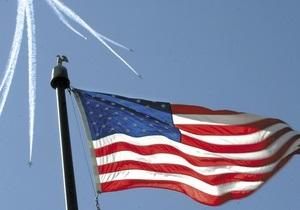 ВТО - тарифы - США - США будут требовать от Украины компенсацию за пересмотр тарифов в рамках ВТО