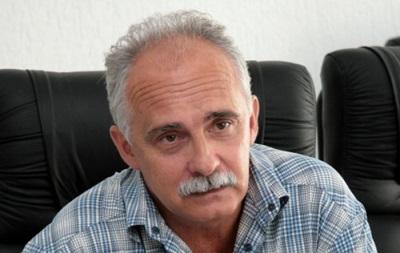 Заря посвятила победу над Мольде Луганску и луганчанам